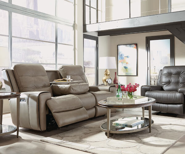 Furniture, Living Room, Bedroom, Dining Room, Sofas, Home ...