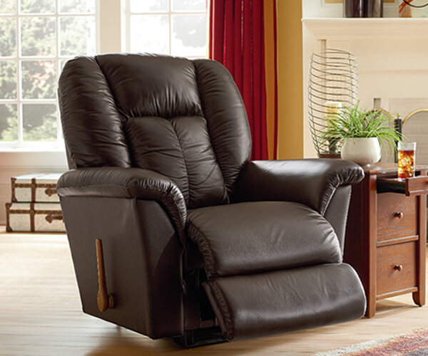 images of furniture.  Images LaZBoy Furniture With Images Of