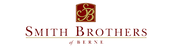 Smith Brothers